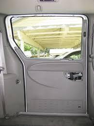less remove sliding patio door patio doors patio door removal remove sliding glass closet doors