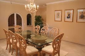 round table salinas ca decor idea with soothing 15 for round table salinas ca