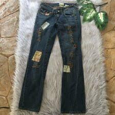 Marlow Womens Jeans For Sale Ebay