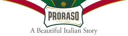 Imagini pentru Proraso banner