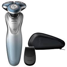 <b>Электробритва Philips S7910</b>/16 Series 7000 - купить , скидки ...