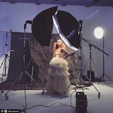 best images about studio lighting setups studios thank you for sharing this beautiful bts us felixrachor
