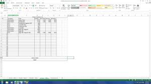 inventory software in excel stock inventory excel format free download military bralicious co