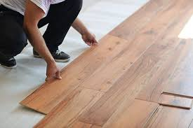 Laminate Flooring Pros And Cons | Toscana Remodeling