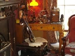 """Résultat de recherche d'images pour """"violon sherlock holmes"""""""