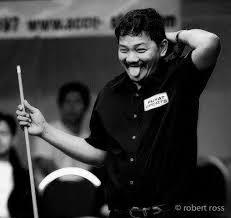 Efren Reyes | Billiards pool, Billiards, Pool art