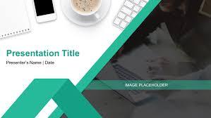 Slide Desigh Powerpoint Design Service Slides Themes For Free Slidestore