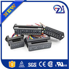 auto fuse box fuse block fuse holder buy automotive fuse and auto fuse box fuse block fuse holder