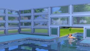 Small Picture The Sims 4 Building Landscaping Pools IndoorOutdoor