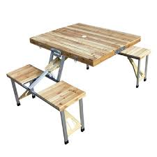 portable table and chairs awesome with picture of ikea hÄrÖ outdoor garden plastic table foldable