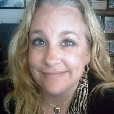 Stacey Rhodes - Address, Phone Number, Public Records   Radaris
