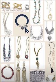 Premier Designs Holiday Collection Premier Designs Jewelry Premier Designs Jewelry S Day