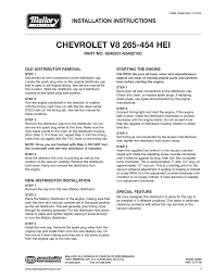 All Chevy chevy 250 firing order : All Chevy » 454 Chevy Firing Order Diagram - Old Chevy Photos ...