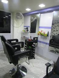 Beauty Parlour Design B Fair Ladies Beauty Parlour In Choolaimedu Chennai 600094