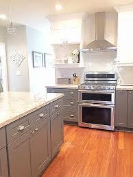 Change Kitchen Cabinet Color Home Kitchen Kraftmaid Cabinet Colors