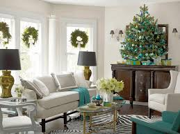 white tv stand living room. living room, how to decorate room for christmas lazy boy sleeper sofa brown and yellow white tv stand u