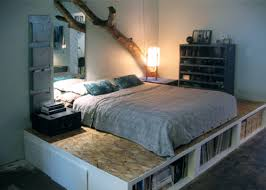 bedroom tip bad feng shui. Let\u0027s Count The Aspects Of Bad Feng Shui: Bedroom Tip Shui