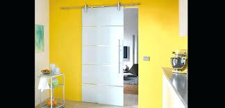 interior glass doors sliding interior glass doors etched glass interior doors uk
