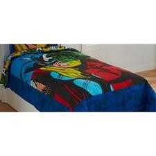 <b>Marvel постельное белье</b> для мальчиков - огромный выбор по ...