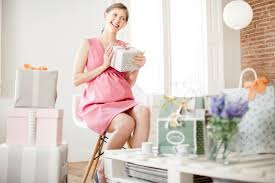 Image result for Attention, Expectant Moms: This Is Exactly What You Need on Your Registry