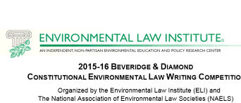 answer the question being asked about environmental law essay the oceans have evolved over the millennia to handle this small amount of nutrients relative ease the number of pages academic level and deadline