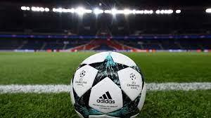 UEFA Şampiyonlar Ligi deplasman golü kuralı kaldırıldı mı? Deplasman golü  ne demek?
