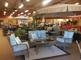 Outdoor Patio Furniture Sacramento Aluminum Patio Furniture All Patio Furniture Stores Sacramento Ca