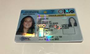 Ohio Fake Before Scannable Id 06-31-1997 Dob Prices Buy Old Idbook ph Ids