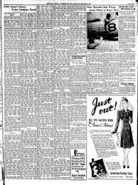 Cumberland Evening Times from Cumberland, Maryland on March 3, 1941 · Page  11
