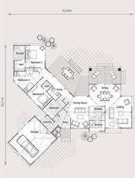 die besten 25 north facing house ideen auf pinterest einfache North West Facing House Plans north facing house plans nz google search north west facing house plans as per vastu