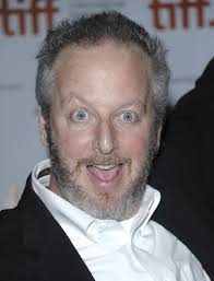 daniel stern rookie of the year. Perfect Stern Daniel Stern Revives U0027Rookie Of The Yearu0027 Character For Cubs  Washington  Times Intended Rookie Of The Year