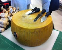 giant cheese wheel. Beautiful Giant The  For Giant Cheese Wheel I