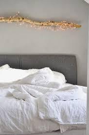 Misch Masch By Nina Deko In 2019 Bedroom Decor Home Und Room