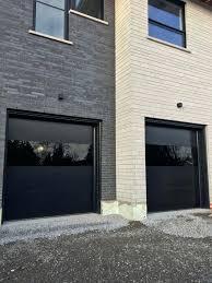 universal garage door opener remote medium size of door garage door opener garage keypad garage door universal garage door opener remote