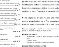 Read Write Think Resume Generator New Read Write Think Resume Adorable Readwritethink Resume