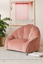 Bedroom, Contemporary Lounge Chairs For Bedroom Inspirational Pink Bedroom  Chair Beautiful Furniture Buy Pipe And
