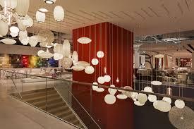 design within reach lighting. Design Within Reach Lighting G