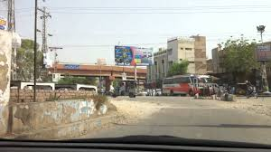 essay on hyderabad city in about hyderabad city essays essay on hyderabad city in