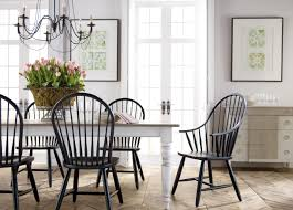perfect pare dining room main image ethan allen