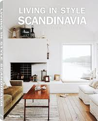 Small Picture Best Home Design Books of 2015 Photos Architectural Digest