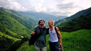 tour excursion salidas diarias Sierra Nevada Guia Guianza  Reservas Contacto