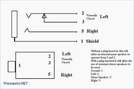 1 4 headphone jack wiring diagram easy to read wiring diagrams u2022 rh mywiringdiagram today clr