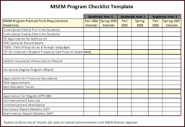 Check Sheet Template Excel Excel Checks Template Quality Control ...