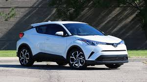 2018 toyota hrc. perfect 2018 full size of toyotatoyota new chr 2017 toyota mini suv rav4 2018  large  in toyota hrc c