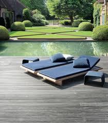 zen garden furniture. Wonderful Furniture Particular Tuscan Patio Furniture  To Zen Garden S