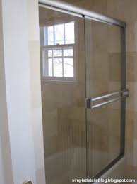 Bc doors vancouver fireplace glass replacement calgary shower door parts  vancouver bc tugboatsffo Images