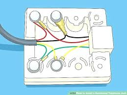 phone jack wiring end wiring diagram fascinating phone jack wiring end wiring diagrams phone jack wiring end