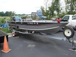 similiar 16 ft sea nymph keywords 16 foot 1986 sea nymph fm 161 fishing machine it is 100 sea nymph