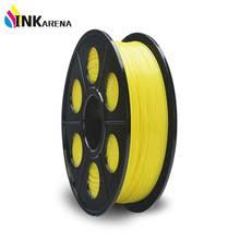 filament <b>plastic</b> с бесплатной доставкой на AliExpress.com