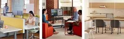 Design Office Furniture Impressive Inspiration